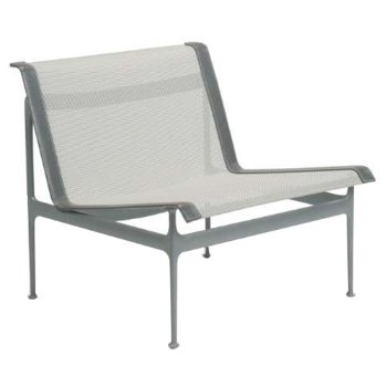 Swell Collection Club Chair