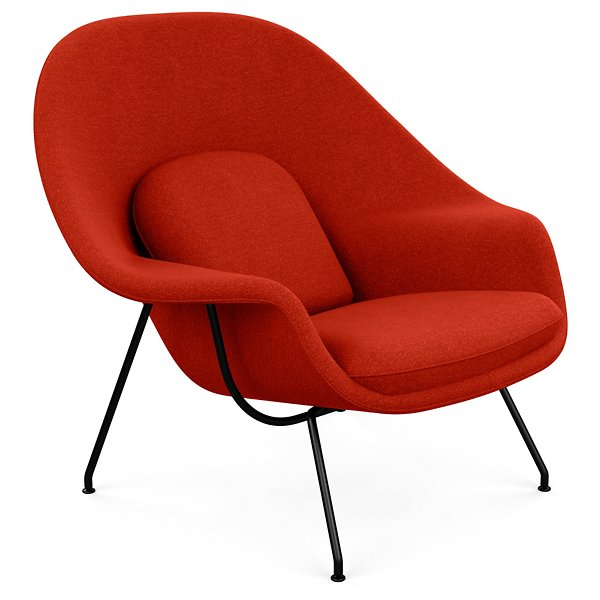 Saarinen Womb Chair