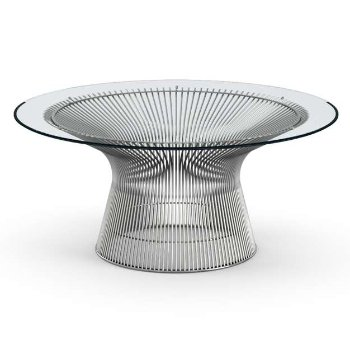 Delicieux Shown In Metallic Bronze/Clear Glass, ...