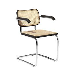 Cesca Cane Chair