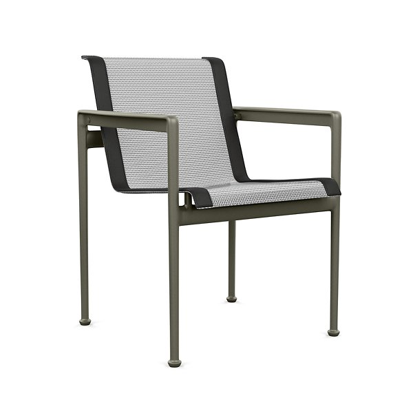 1966 Collection Dining Chair with Arms