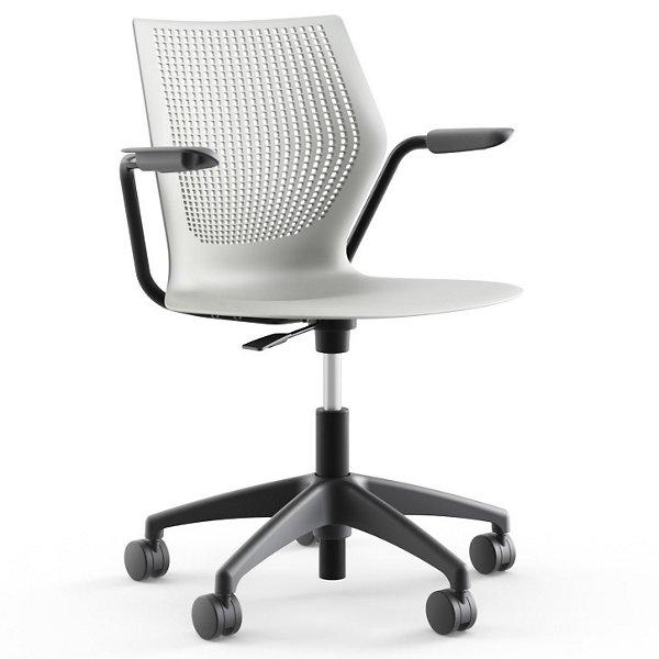 MultiGeneration Light Task Office Chair