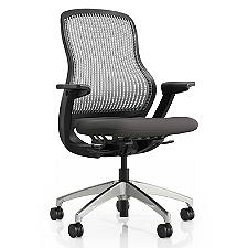 ReGeneration Office Chair  -  Authorized Retailer