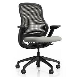 ReGeneration Office Chair