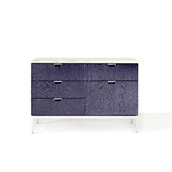 Florence Knoll 5-Drawer Credenza