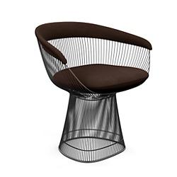 Platner Arm Chair