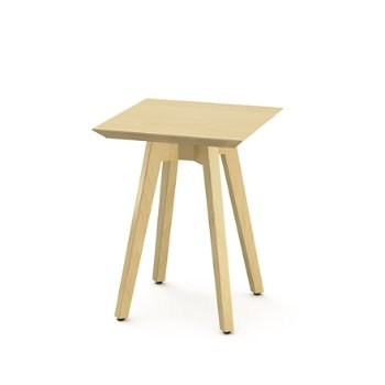 Risom Side Tables