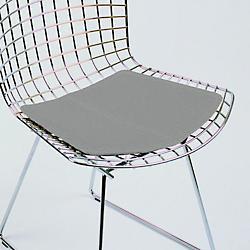 Bertoia Side Chair Seat Cushion