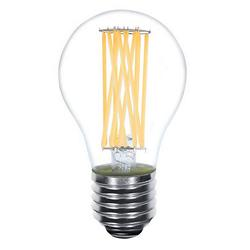 12.5W 120V A21 E26 LED Long Filament Clear Bulb