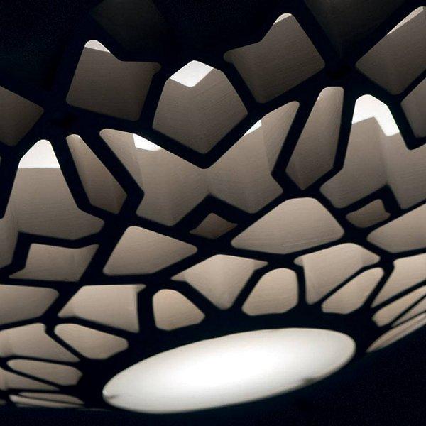 Notredame LED Pendant