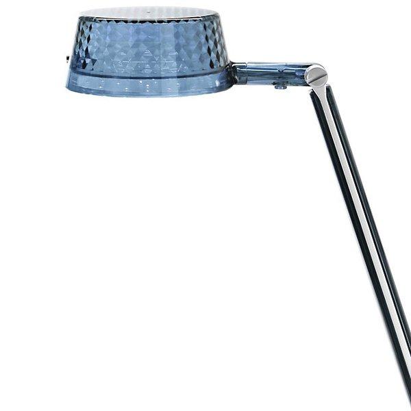 Aledin Dec LED Table Lamp