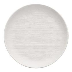 Trama Tablemat Charger, Set of 4