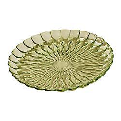 Jelly Plate (Mint Green) - OPEN BOX RETURN