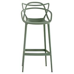 Masters Stool (Sage Green/Counter) - OPEN BOX RETURN