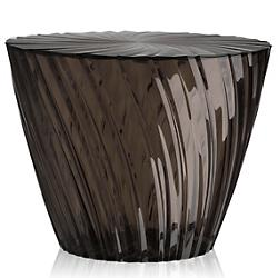 Sparkle Side Table (Fume) - OPEN BOX RETURN