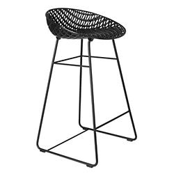 Smatrik Outdoor Stool