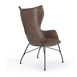 SmartWood Lounge Chair