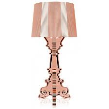 Precious Bourgie Table Lamp