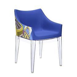 Madame Pucci Chair