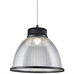 PD2913 LED Pendant
