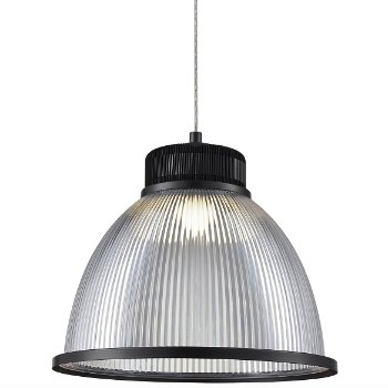 Easton LED Pendant