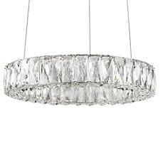 Solaris LED Pendant