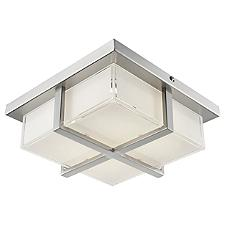 Fendi LED Flushmount