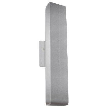 WS10918 LED Wall Sconce