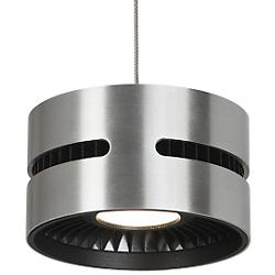 PD6705 LED Mini Pendant