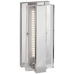 601456 LED Wall Sconce