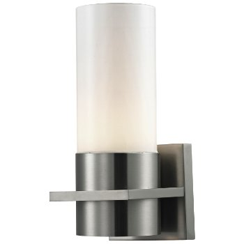 606031 LED Wall Sconce