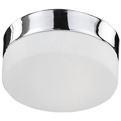 FM20 LED Flushmount