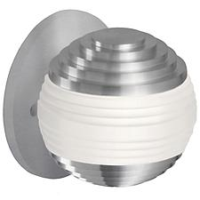 Supernova LED Wall Sconce No. WS10502