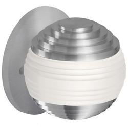 WS10502 LED Wall Sconce