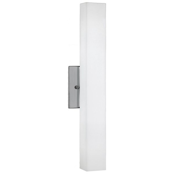 Melville LED Wall Sconce