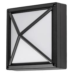 EW15 Outdoor LED Wall Sconce