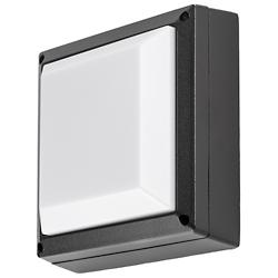 EW14 Outdoor LED Wall Sconce