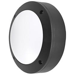 EW17 Outdoor LED Wall Sconce