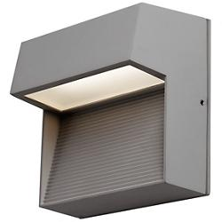 EW4506 Outdoor LED Wall Sconce