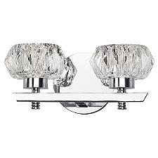 Basin LED Bath Bar