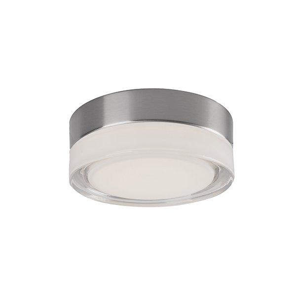 Bedford LED Flushmount