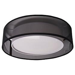 Covina LED Flushmount