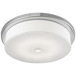 50110 Round LED Flushmount (Small) - OPEN BOX RETURN