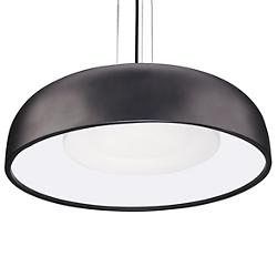 Beacon LED Pendant
