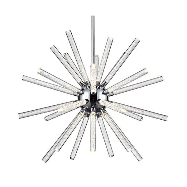 Astro LED Chandelier