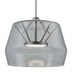 Deco LED Pendant