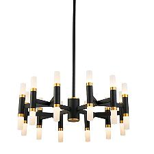 Draven LED Chandelier