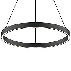 Cerchio LED Pendant