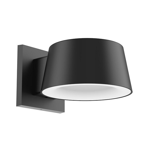 Carson LED Outdoor Wall Sconce