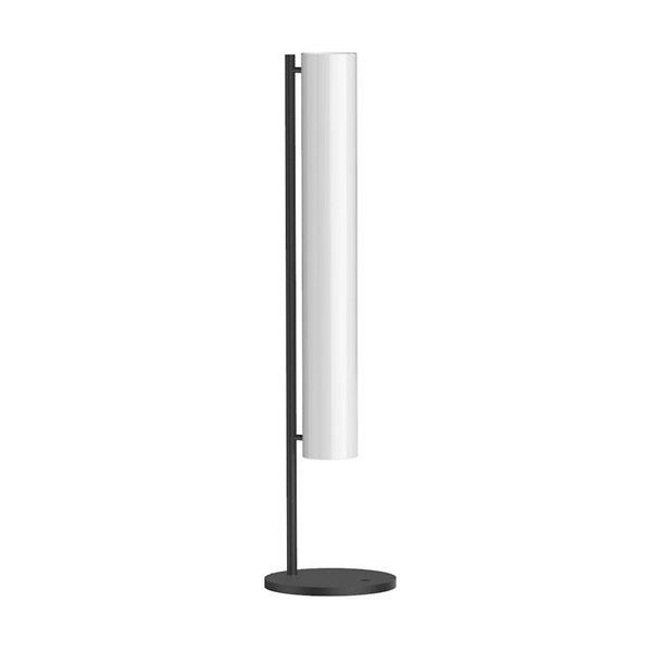 Gramercy LED Table Lamp